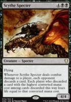 Commander Anthology Vol. II: Scythe Specter