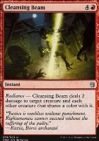 Commander Anthology: Cleansing Beam