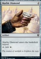 Commander Legends: Marble Diamond
