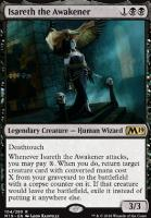 Core Set 2019: Isareth the Awakener
