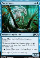 Core Set 2019: Surge Mare