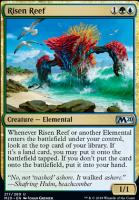 Core Set 2020: Risen Reef
