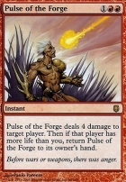Darksteel: Pulse of the Forge