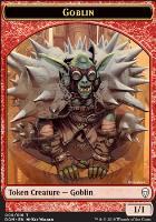 Dominaria: Goblin Token