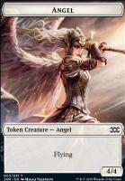 Double Masters: Angel Token