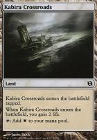 Duel Decks: Elspeth Vs. Tezzeret: Kabira Crossroads