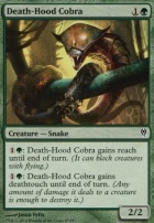 Duel Decks: Jace Vs. Vraska: Death-Hood Cobra