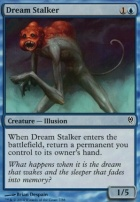 Duel Decks: Jace Vs. Vraska: Dream Stalker