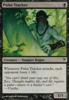 Duel Decks: Jace Vs. Vraska: Pulse Tracker