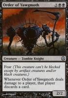 Duel Decks: Phyrexia Vs. The Coalition: Order of Yawgmoth