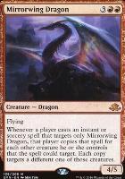 Eldritch Moon: Mirrorwing Dragon