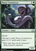Eldritch Moon: Noose Constrictor