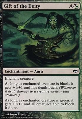 Aura kingdom token shop forsakenro / Fun coin bittrex exchange