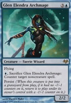 Eventide: Glen Elendra Archmage