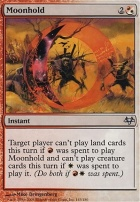 Eventide: Moonhold
