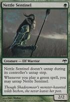 Eventide: Nettle Sentinel