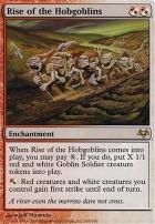 Eventide: Rise of the Hobgoblins