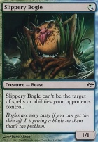 Eventide: Slippery Bogle