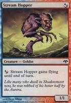Eventide: Stream Hopper