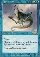 Exodus: Ephemeron