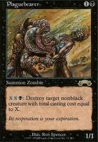 Exodus: Plaguebearer