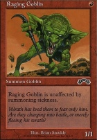 Exodus: Raging Goblin