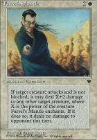 Fallen Empires: Farrel's Mantle