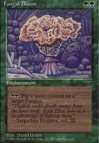 Fallen Empires: Fungal Bloom