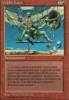 Fallen Empires: Goblin Kites