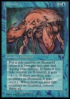 Fallen Empires: Homarid