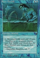 Fallen Empires: River Merfolk