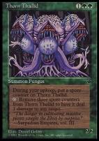 Fallen Empires: Thorn Thallid