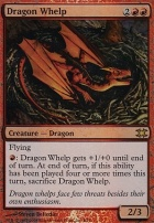 From the Vault: Dragons: Dragon Whelp