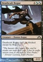 Gatecrash: Deathcult Rogue