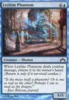 Gatecrash: Leyline Phantom