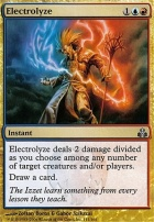 Guildpact: Electrolyze