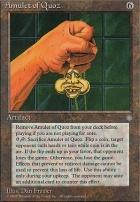 Ice Age: Amulet of Quoz
