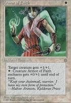 Ice Age: Armor of Faith