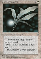 Ice Age: Blinking Spirit