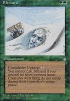 Ice Age: Blizzard