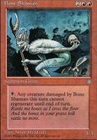 Ice Age: Bone Shaman