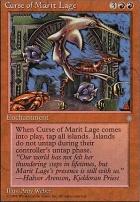 Ice Age: Curse of Marit Lage
