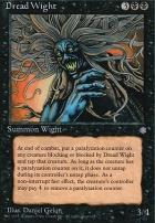 Ice Age: Dread Wight