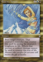 Ice Age: Essence Vortex