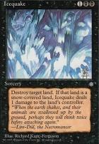 Ice Age: Icequake