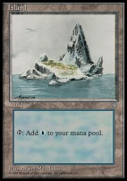 Ice Age: Island (C)