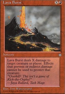 Ice Age: Lava Burst