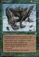 Ice Age: Lhurgoyf