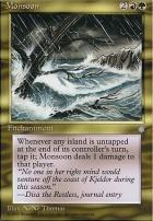 Ice Age: Monsoon