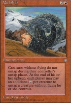 Ice Age: Mudslide